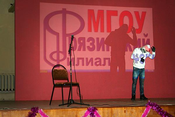 Православные знаки и значки купить в магазинах лавках православных организаций россии