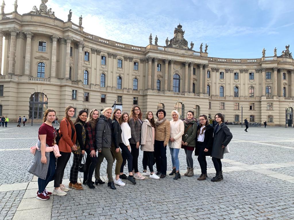 Sonderpädagogischer Förderbedarf Berlin
