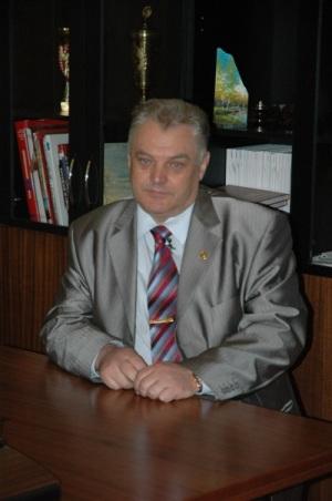Пасечник Владимир Васильевич